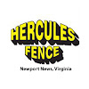 Hercules Fence Newport News