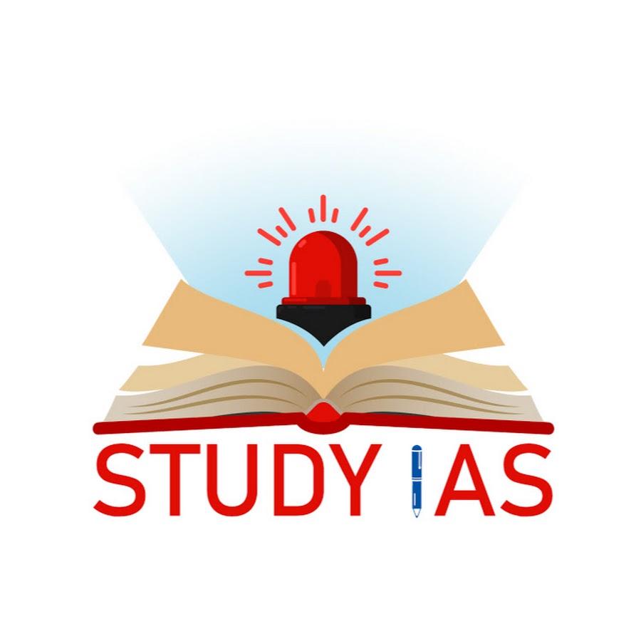 STUDY IAS - YouTube