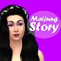 The Sims Tale นิทานซิมส์แสนสนุก