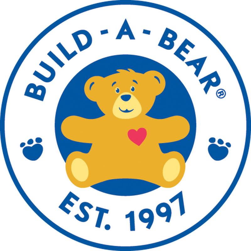 Buildabearworkshop1 YouTube channel image