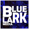 Blue Lark Media