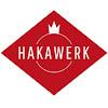 HAKAWERK W. Schlotz GmbH
