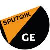 Sputnik Georgia - все о Грузии