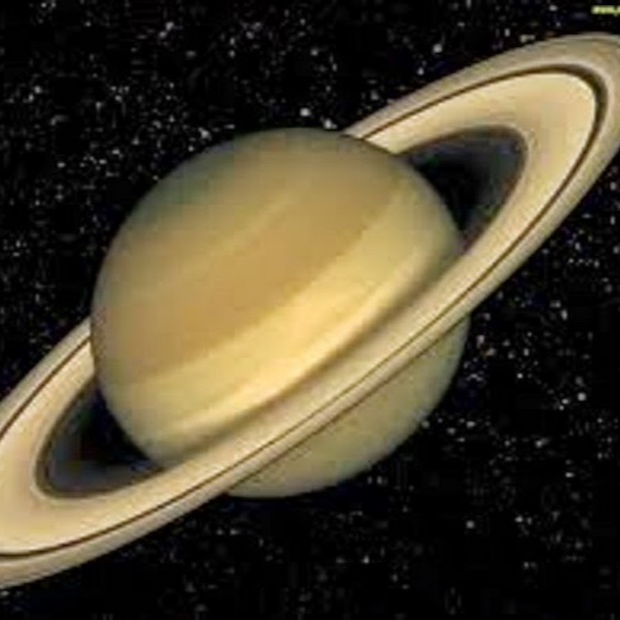 planet saturn pictures - HD 1024×768