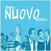 Cinema Nuovo Sovico