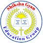 Shiksha Gyan