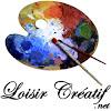 Loisircreatif.net
