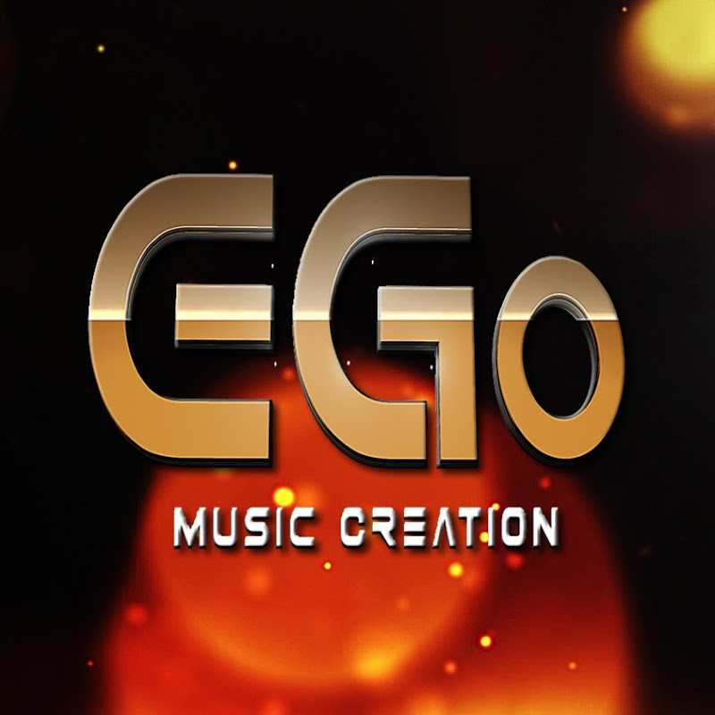 EGo Music Creation