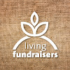 Living Fundraisers