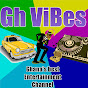 Gh Vibes (gh-vibes)