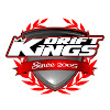 Drift Kings International Series