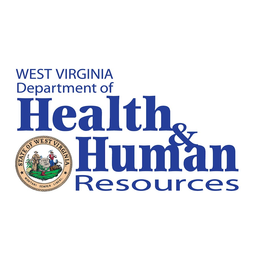 Image result for WV department of health and human resources