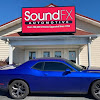 Sound FX Home Theater & Car Audio