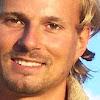 Christof Uhlmann