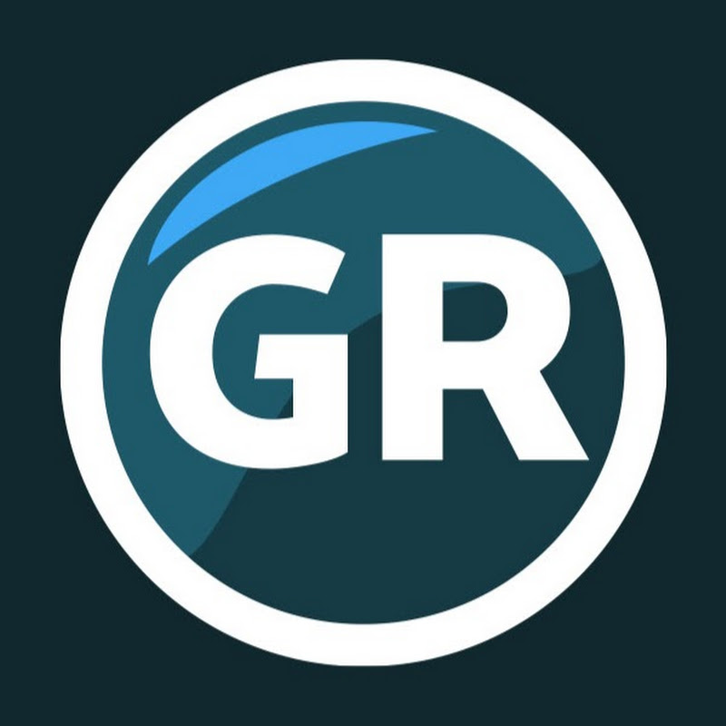 Grarkada YouTube channel image