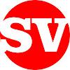 SvTech World