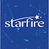 Starfire Cincy