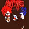 Colvex