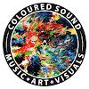 Coloured Sound
