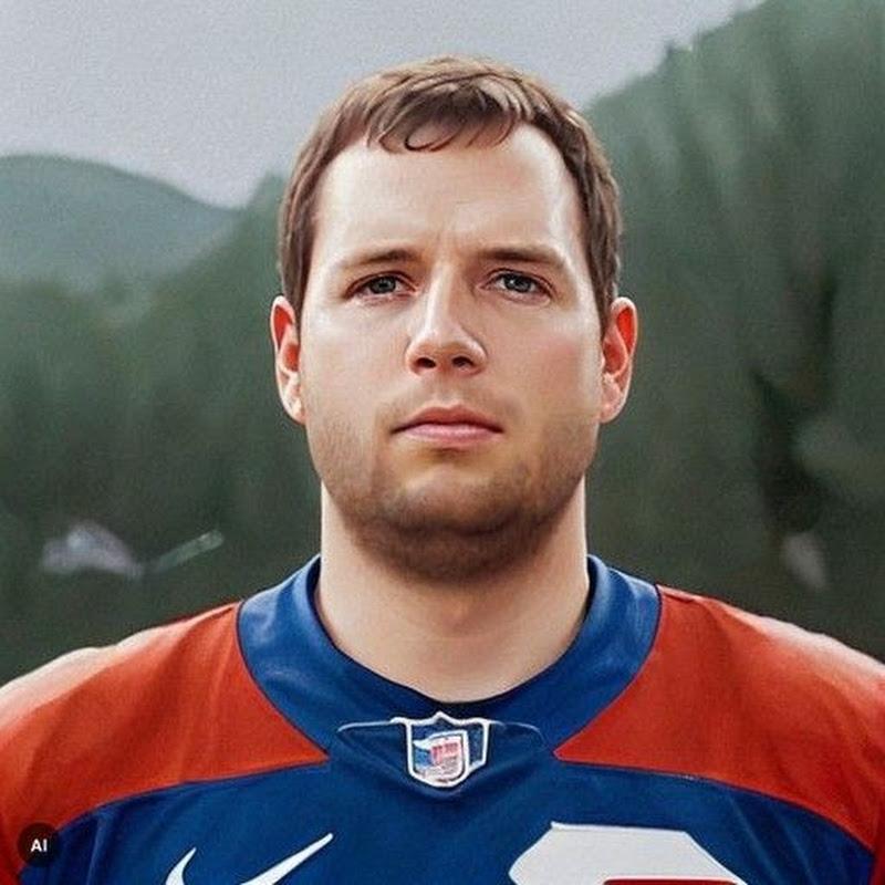 youtubeur ShadowInterist