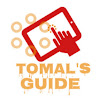 Tomal's Guide