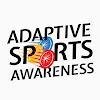 Adaptive Sports Awareness