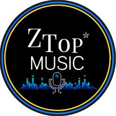 Cколько зарабатывают Z.TopMusic