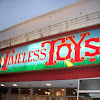 Timeless Toys, Ltd. Chicago