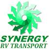 Synergy RV Transport Inc