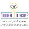 culturaldetective