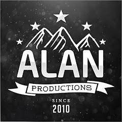 AlanFilmz