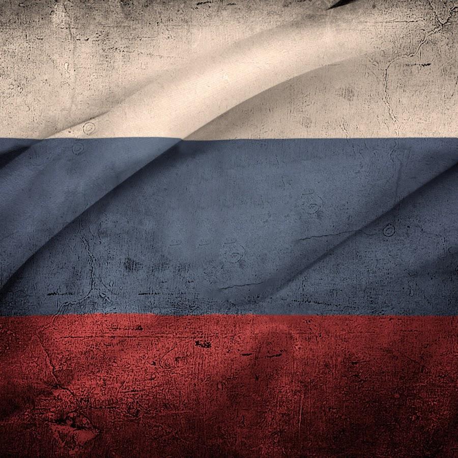 Армия россии картинки на айфон, красиво оформить