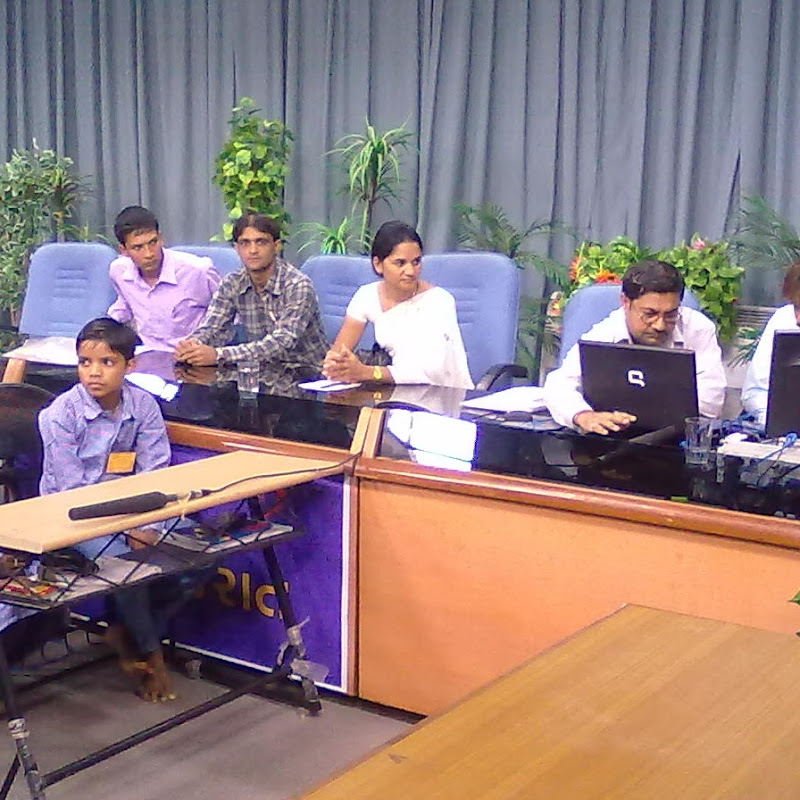 AADHUNIK KHET OZAR STD-8 science and technology ,by-ravi nadiyapara