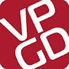 VPGDComunicazione