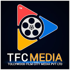 TFC Movies Adda Net Worth