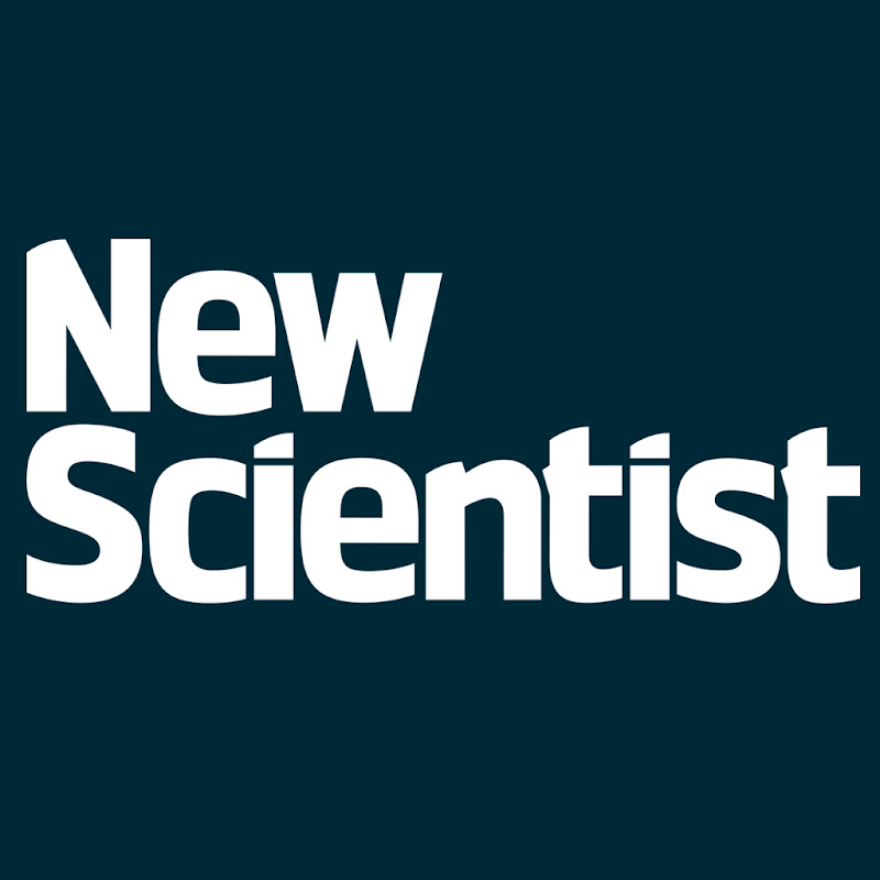newscientistvideo