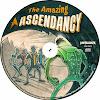 Ascendancy official