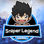 SniperLegendGaming