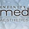 Infinity Med Spa