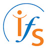 IFSNetwork