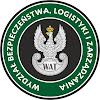 Wydział Logistyki WAT