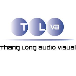 Hài Tết 2019 Official
