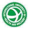 国際医療福祉大学 IPA-GP