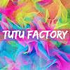 Tutu Factory