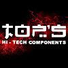 TOPS Hi Tech