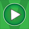 Vouch Video