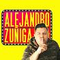 Alejandro Zúñiga EN