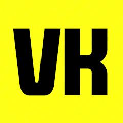 Vapex Karma Net Worth