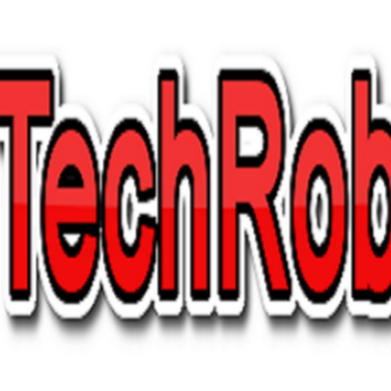 TechRob (TECHNOLOGY-REDEFINED)