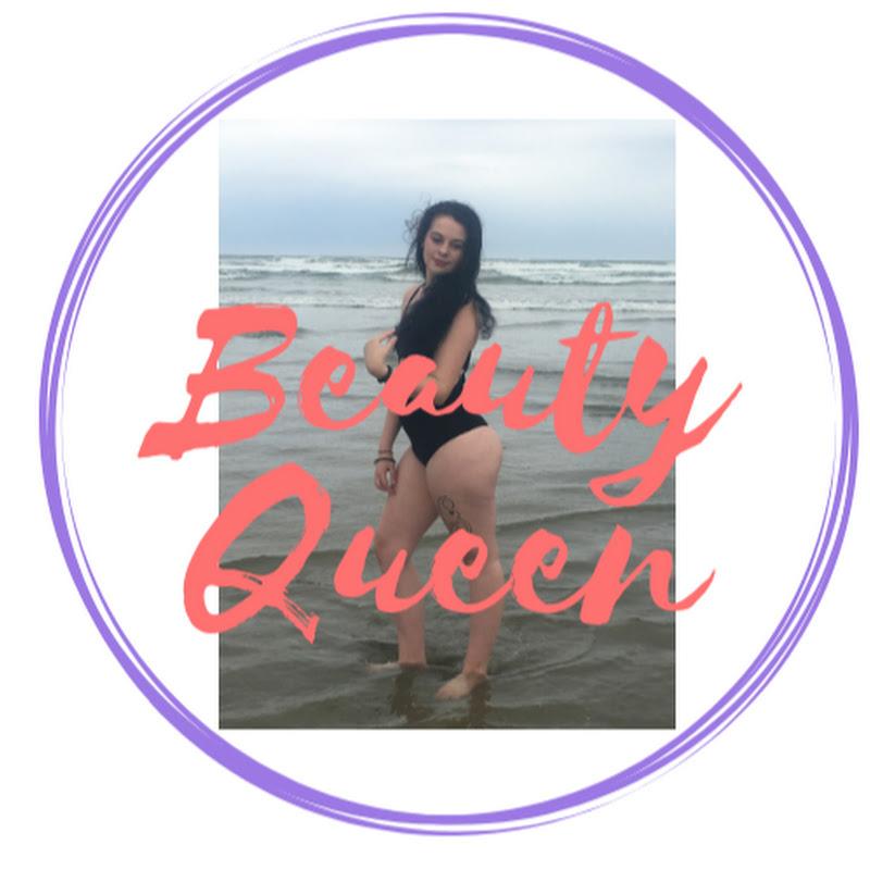 Beauty Queen (beauty-queen)